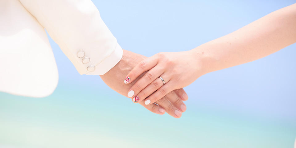 clear estimate will come to you bridal consultation mainly to